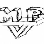 Como viabilizar o equilíbrio entre o mínimo e o produto: A gangorra e o MVP