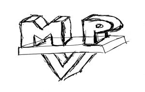 mvp-gangorra-equilibrio