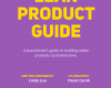 book-lean-product-guide