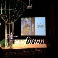 ceo-forum-poa-tom-kelley