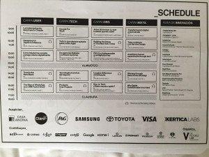 fest_16-agenda
