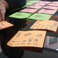 lean-thinking-post-it