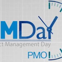 pmday-logo