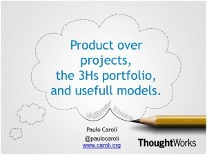 product-over-project-the3hs