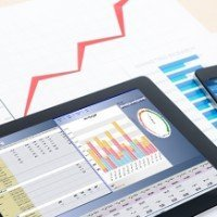 portfolio-strategy-budget
