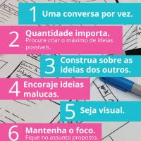 regras-de-brainstorming