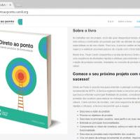 diretoaoponto-caroli-org-novo-site