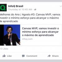 infoqbr-melhor-do-ano-paulo-caroli