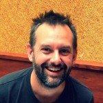 Lean-Agile Product Management by Jez Humble
