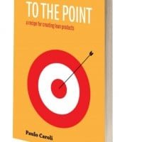 tothepoint-book-cover-3d-small