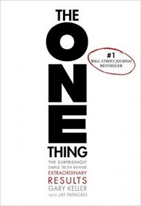 book-the-one-thing_