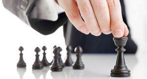 chess-xadrea-alta-gestao