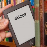 Write an eBook – an action plan to get started (until you reach 1000 downloads)