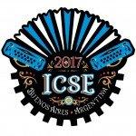 ICSE2017 Keynote – Paulo Caroli – Innovate or die