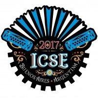 icse-2017-logo3