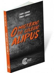alipus-capa-3D - menor