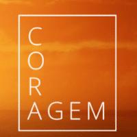 coragem-revista-twbr