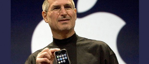 iphone1-steve-jobs