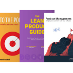 [E-Book Bundle] Lean Product Secrets