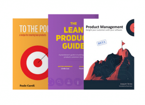 lean-products-bundle