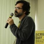 ScrumDay Brazil 2017 – fotos e videos