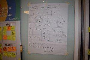 004-calculo-por-amostragem (2)
