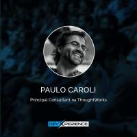 DevExperience2017-paulo-caroli