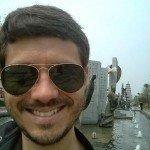 Programação funcional com Clojure! por Gregório Melo