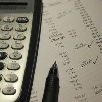 accounting-math-numbers