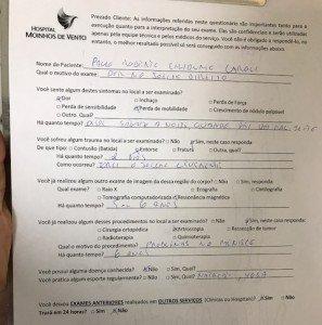 exame-joelho1