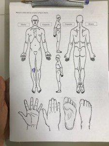 exame-joelho2