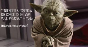 mvp-yoda