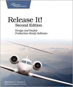 release-it_