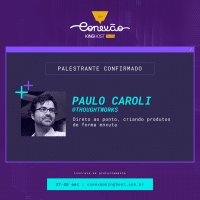 2017-09-11-CONEXÃO-2017-Paulo-Caroli