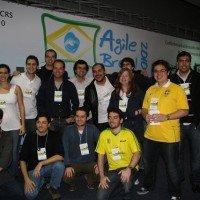agilebrazil2010-organizadores