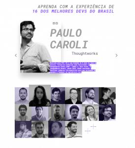 conexao-kinghost-paulo-caroli-2017