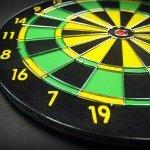 [DiretoAoPonto] Como as empresas tem conciliado Inception com pré-vendas?