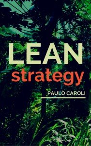 lean-strategy-eBook