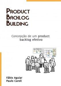 pbb-book-cover-fabio-aguiar-paulo-caroli