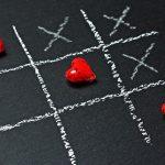 Você conhece o framework HEART da Google para métricas de UX?