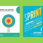 Design Sprint e Lean Inception