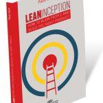 [news] Lean Inception book on Amazon.com