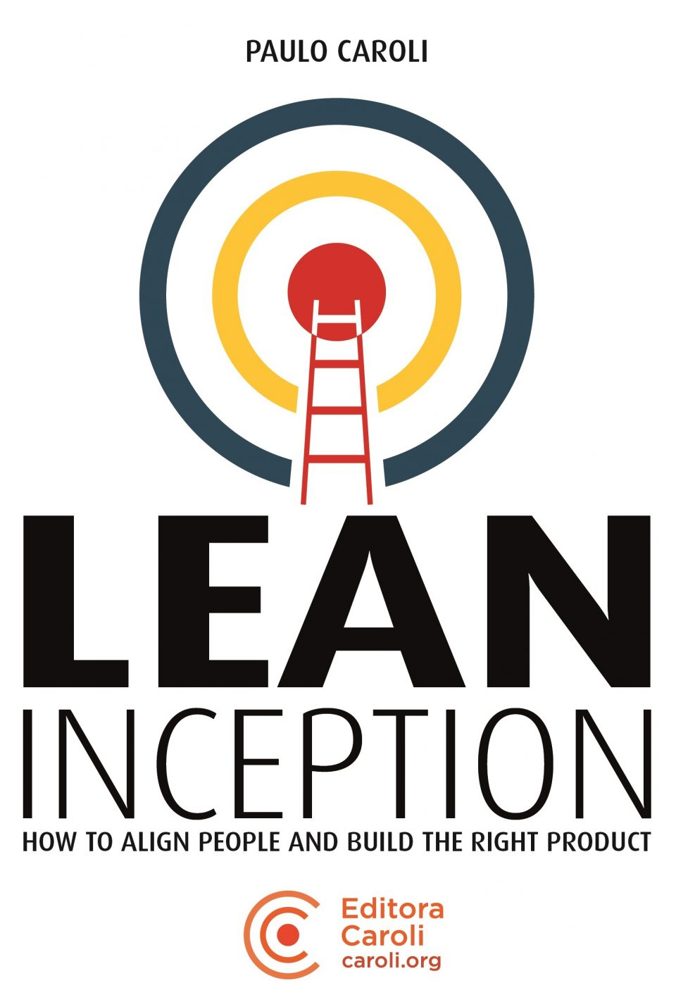 leaninception-book-cover