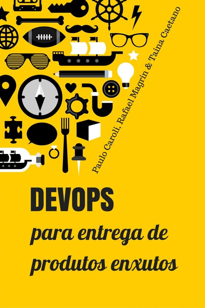devops-mvp-ebook