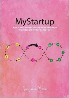 capa-ebook-mystartup