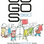 [novidade] Jogos 360 na Editora Caroli