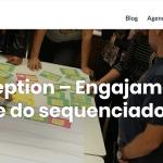 Filipe Pacheco faz um Sequenciador de Funcionalidades ainda mais colaborativo!