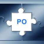 [Product Owner] Não confunda o time está trabalhando com o PO e o time está trabalhando como PO