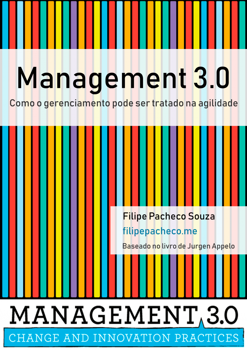 ebook-management30-Filipe-Pacheco