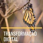 [ebook] Transformação Digital
